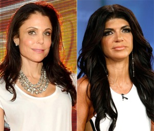 1375371628_bethenny-frankel-teresa-giudice-article