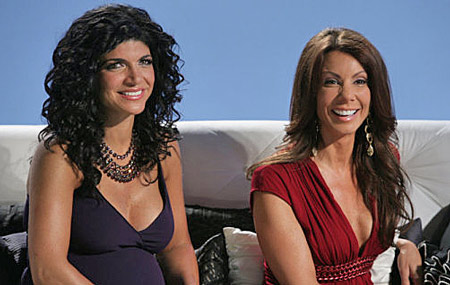 real-jersey-housewives